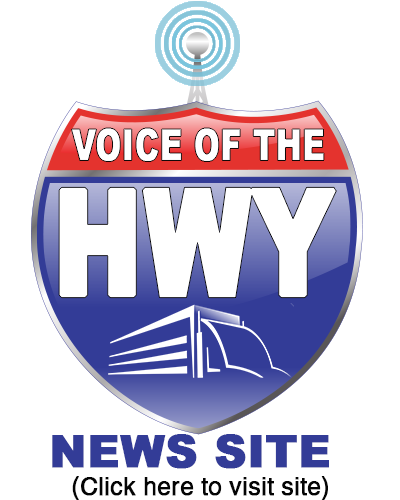 VoiceoftheHwy.news